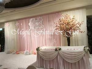 wedding backdrops decorations ideas booths vintage With backdrop decoration for wedding