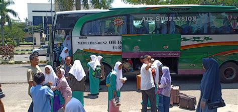 tips mengisi liburan agar berkah ala santri kata indonesia