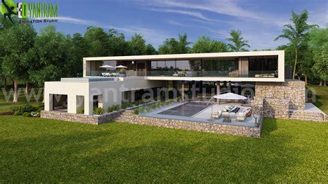 More 3d Home Walkthroughs by 3d Home Design Walkthrough 3d Exterior Walkthrough By