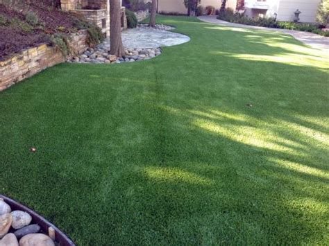 grass turf palmetto bay florida paver patio backyard ideas