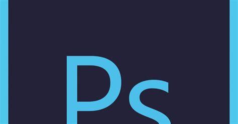 photoshop cs6 download kostenlos deutsch vollversion mac