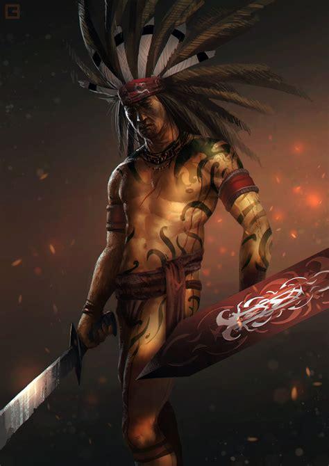 tempat belajar  berbagi ilmu sejarah awal adanya suku