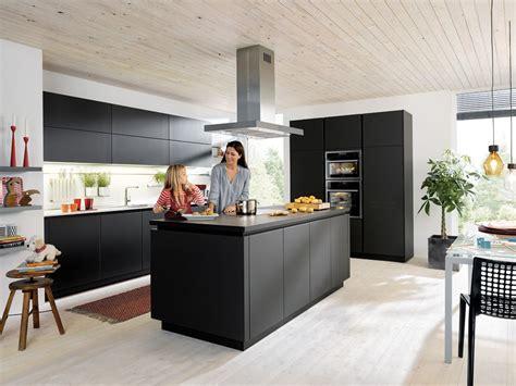 cuisine compacte cuisine compacte pour studio bordeaux 1822 florencia