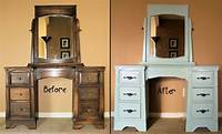 paint old furniture Old Furniture Painting | How To Build A House