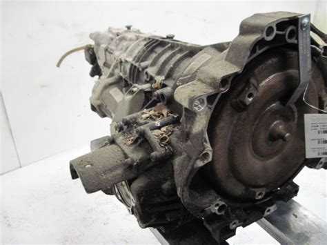 old car manuals online 1998 audi a6 transmission control 163 best images about used audi tansmission on audi a3 audi a6 and audi allroad