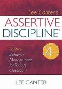Cover Letter For Teachers Resume Assertive Discipline