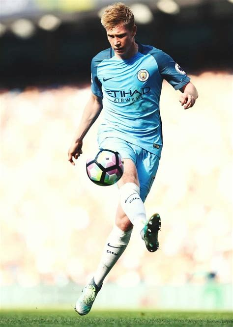 Kevin de Bruyne | Manchester city, Premier league, Fotos ...