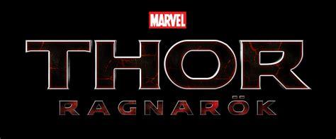Thor Ragnarok Desktop Wallpaper Thor Ragnarok Movies Images Photos Pictures Backgrounds