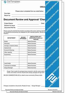 28 design review document template survivingmstorg With design review document template