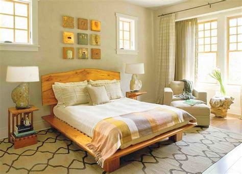glamorous bedrooms on a budget decor bedroom decorating ideas on a budget bedroom decorating