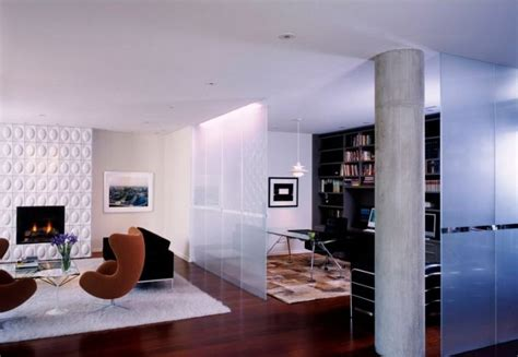 le de bureau originale cloison de séparation décorative pour sublimer l espace