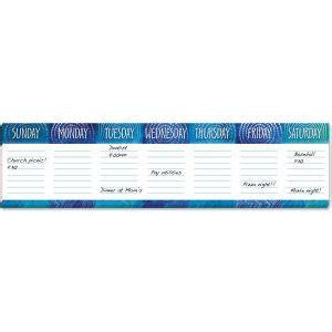 discount calendars calendar sale deals current catalog