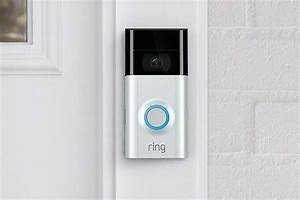 Ring Video Doorbell And Spotlight Will Soon Support Homekit