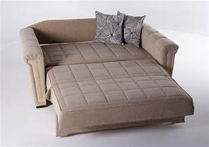 Types of sofas couche styles 33 photos for Sectional sofa that converts to bed