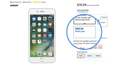 iphone best buy psa careful out there best buy is charging 50 to 100
