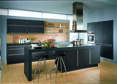 bulthaup cuisine pronorm küchen küchenbilder in der küchengalerie seite 5