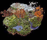 File Island Wikimon The 1 Digimon Wiki