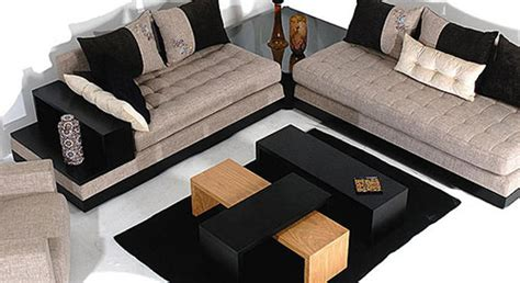 canapé marocain design canapé marocain moderne vente canapé marocain design pas cher