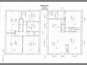 vos avis sur nos plans maison sur sous sol combles With plan maison combles amenages
