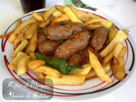 la cuisine tunisienne tajine el merguez cuisine tunisienne pour le ramadan