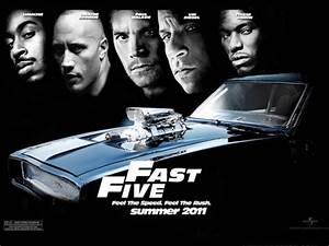 fast and the furious poster k--k.club 2017