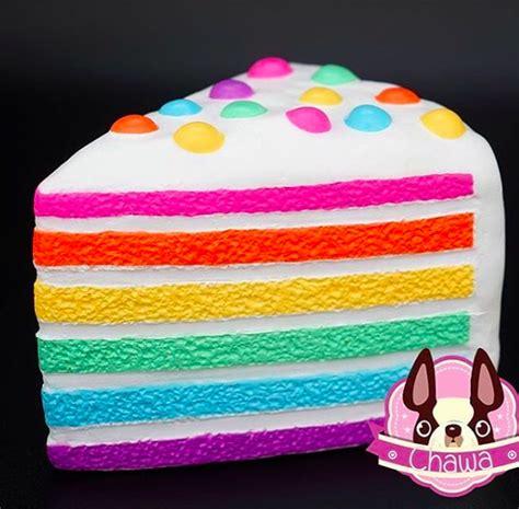 chawa rainbow cake gift ideas pinterest rainbow