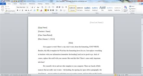 resumes for high students in contests online writing lab essay sle in mla format