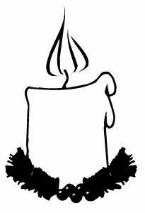Dicke Rote Kerze : kostenlose malvorlage weihnachten dicke kerze zum ausmalen ~ Eleganceandgraceweddings.com Haus und Dekorationen