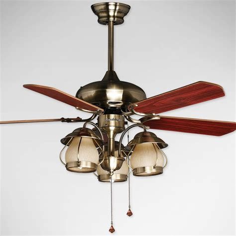 ceiling fans for sale online antique ceiling fans for sale in india image of brown