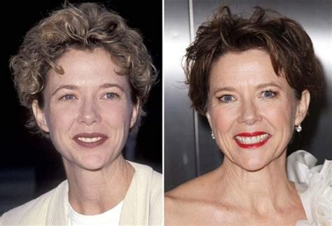 Annette Bening Actress M1ra  100 Images  Our Oscars 2017