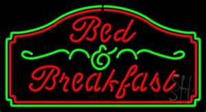 Breakfast Neon Signs Every Thing Neon