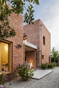 Casa 1101  H Arquitectes