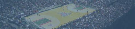 Milwaukee Bucks Tickets For Sale