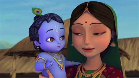 krishna  darling  vrindavan hindi