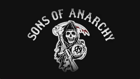 Sons Of Anarchy (season 06 Reviews)