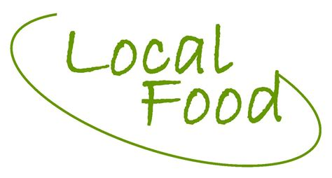 loca cuisine national federation of 39 s institutes let 39 s cook local