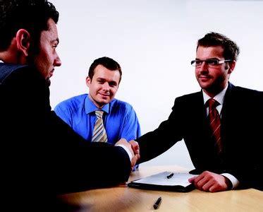 association si鑒e social le statut des salariés d 39 une association loi 1901 le petit juriste