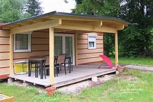 Feststehendes Mobilheim Gebraucht Kaufen : test camping im mobilheim am millst tter see travelstories magazin ~ Eleganceandgraceweddings.com Haus und Dekorationen