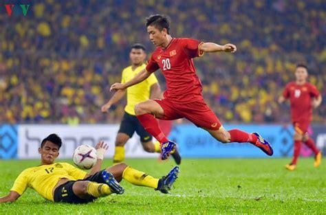 Uae giao hữu với jordan; AFC chốt lịch thi đấu của ĐT Việt Nam tại Vòng loại World Cup 2022