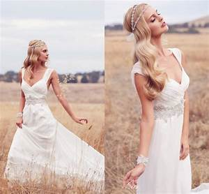 simple lace backless rustic wedding dresses 2015 with With simple rustic wedding dresses