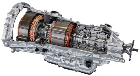 Fungsi Jet by Toyota Tnga Platform Engines And Transmissions Initial