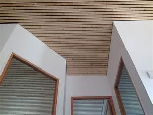 Plaque Isolante Mur : isolation acoustique mur mitoyen trendy isolation ~ Melissatoandfro.com Idées de Décoration