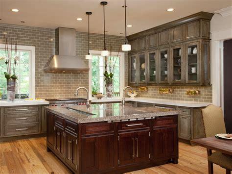 modern green kitchen cabinets modern kitchen cabinets distressed greenvirals style 7626
