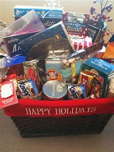 8 best College Care Packages images on Pinterest