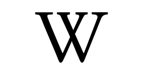 home design app free logo free logo icons