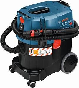Bosch Akkugeräte Blau : bosch gas35l sfc nass trockensauger 06019c3000 1200 w flachfaltenfilter schwarz blau von ~ Avissmed.com Haus und Dekorationen