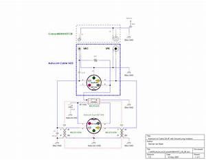 Cobra Cb Radio Mic Wiring Diagram