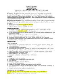 indeed view my resume print resumes elementary resume sles view my resume on indeed lpn resume