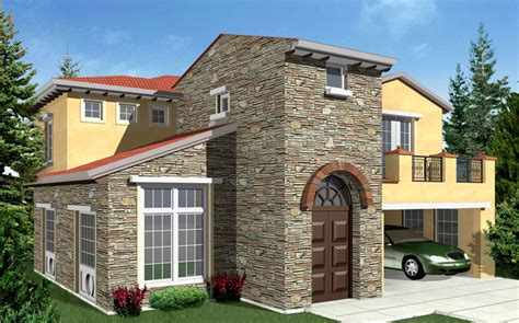 Home Design Pictures  Home Design Mannahattaus