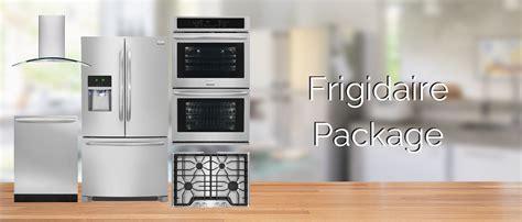 The Best Kitchen Appliances Packages Of 2018  Appliances